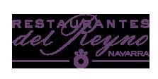 Asociación Restaurantes del Reyno